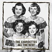 All The Best by The Chordettes