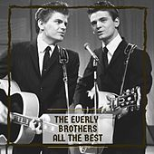 All The Best by The Everly Brothers