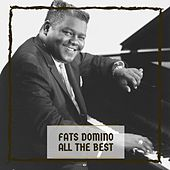 All The Best de Fats Domino