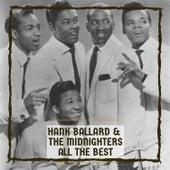 All The Best von Hank Ballard
