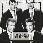 All The Best by The Crickets