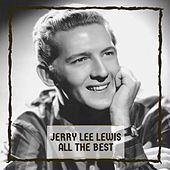 All The Best de Jerry Lee Lewis