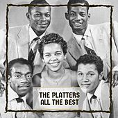 All The Best de The Platters