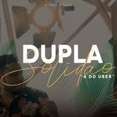 Dupla Solidão (A do Uber) (Ao Vivo) by Binho Azaff