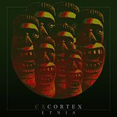 Etnia by CXCortex