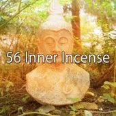 56 Inner Incense de Meditación Música Ambiente