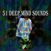 51 Deep Mind Sounds von Yoga
