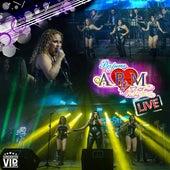 Live Conciertos Vip 4K: Perfume Con Aroma de Mujer de Perfume Con Aroma De Mujer