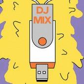 Dj Mix (Selection