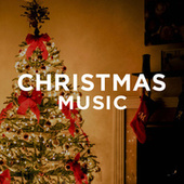 Christmas Music de Various Artists
