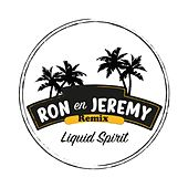 Liquid Spirit (Remix) de Ron En Jeremy