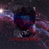 Get Fukt de Yung Exodus