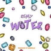 Water von Remy