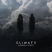 Climate de Carmen