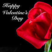 Happy Valentine's Day di Various Artists
