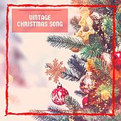 Vintage Christmas Song by Various Artists