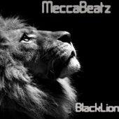 BlackLion de MeccaBeatz