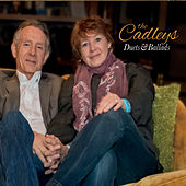 Duets and Ballads by The Cadleys