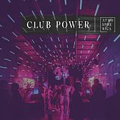Club Power de Various Artists