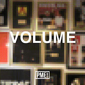 Volume by Various Artists