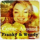 Come Around de Franky