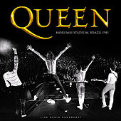 Morumbi Brazil 1981 (Live) by Queen