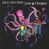 Live at Octopus van Joe