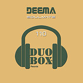 Soulmate de Deema