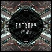 Entropy by Tarek