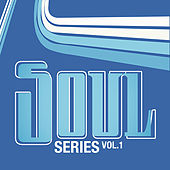 Soul Series, Vol. 1 by Various Artists