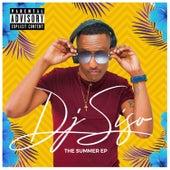 The Summer de DJ Siso