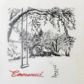 Emmanuel by Jason Upton