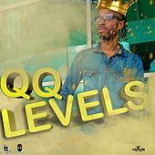 Levels by QQ