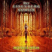 Der Eisenberg Sampler - Vol. 9 by Various Artists