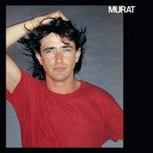 Murat (Version Remasterisée) de Jean-Louis Murat