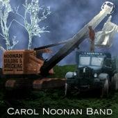 Noonan Building And Wrecking von Carol Noonan Band