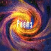Poems de Adrian Snell