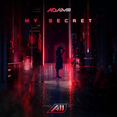 My Secret von Adamii