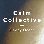 Sleepy Ocean de The Calm Collective