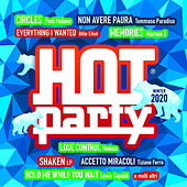 Hot Party Winter 2020 di Various Artists