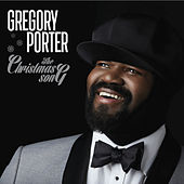 The Christmas Song by Gregory Porter