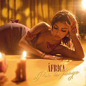Por Tu Fuego de África