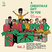 A Christmas Gift to You from Norton Records, Vol. 2 von Various Artists