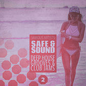 Safe & Sound, Vol. 2 by Various Artists
