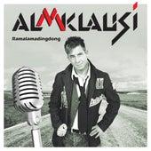 Ramalamadingdong von Almklausi