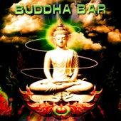Meditation de Buddha-Bar
