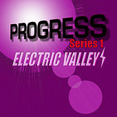 Progress Series 1 by Various Artists