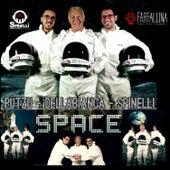 Space di Giuseppe Spinelli