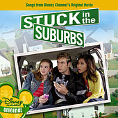Stuck in the Suburbs (Original TV Movie Soundtrack) by Various Artists