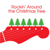 Rockin' Around The Christmas Tree di Various Artists